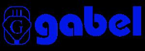 Gabel Kücheneinrichtungen GmbH